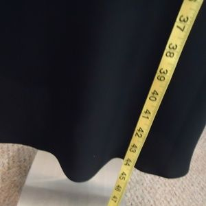 Evan Picone Dresses - EVAN PICONE DRESS